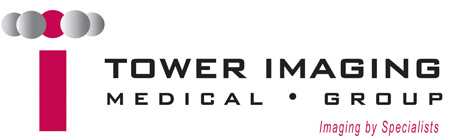 Tower Imaging Medical Group
